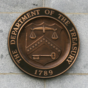 Department_of_Treasury_Seal_(2895964373)
