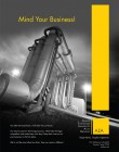 mind-your-business-oil-and-gas-june-2013