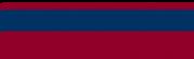 Huntsman Logo-02