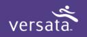 Versata-purple-01